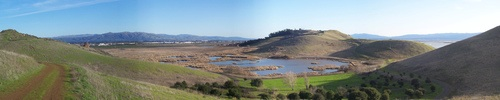 flickr_coyote_hills