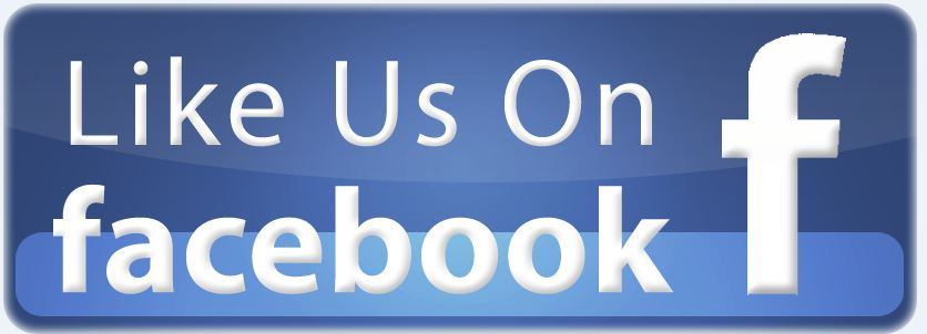 like_us_on_facebook4